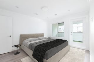 Photo 10: 7361 14TH Avenue in Burnaby: East Burnaby 1/2 Duplex for sale (Burnaby East)  : MLS®# R2611913