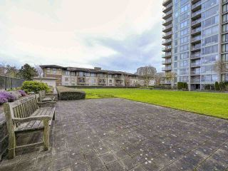 """Photo 7: 305 5028 KWANTLEN Street in Richmond: Brighouse Condo for sale in """"Seasons"""" : MLS®# R2560785"""