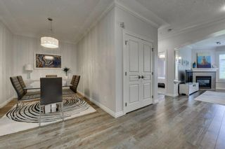Photo 11: 311 2320 Erlton Street SW in Calgary: Erlton Apartment for sale : MLS®# A1148825