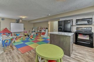 Photo 43: 36 Everhollow Crescent SW in Calgary: Evergreen Detached for sale : MLS®# A1125511