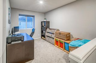 Photo 18: LUXSTONE: Airdrie Row/Townhouse for sale