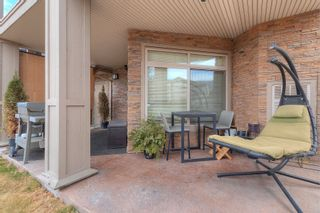 Photo 22: 212 3545 Carrington Road in Westbank: Westbank Centre Multi-family for sale (Central Okanagan)  : MLS®# 10229668
