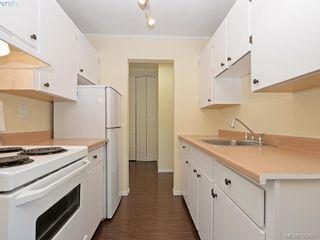 Photo 7: 216 964 Heywood Ave in VICTORIA: Vi Fairfield West Condo for sale (Victoria)  : MLS®# 770980