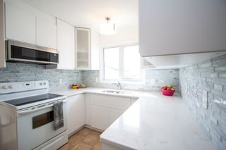 Photo 9: 154 Brentford Road in Winnipeg: Meadowood Residential for sale (2E)  : MLS®# 1910685