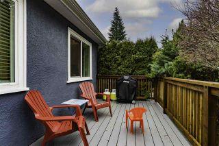 Photo 2: 345 PARK Street in Hope: Hope Center House for sale : MLS®# R2527017