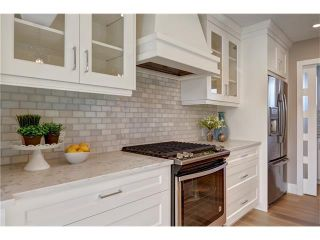 Photo 11: 179 WINDERMERE Road SW in Calgary: Wildwood House for sale : MLS®# C4103216