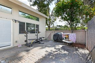 Photo 27: PARADISE HILLS Condo for sale : 3 bedrooms : 7049 Appian Dr #B in San Diego