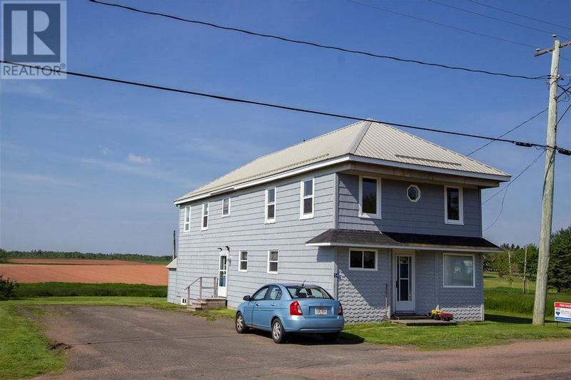 FEATURED LISTING: 54 Route 955 Cape Tormentine