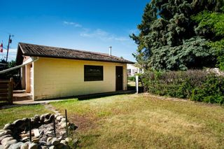 Photo 42: 88 Lynnwood Drive SE in Calgary: Ogden Detached for sale : MLS®# A1123972