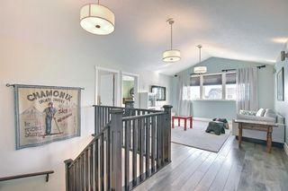 Photo 38: 16 Cimarron Estates Manor: Okotoks Detached for sale : MLS®# A1072719