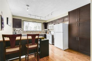"""Photo 6: 8731 ROSEHILL Drive in Richmond: South Arm House for sale in """"Montrose Estates"""" : MLS®# R2159065"""