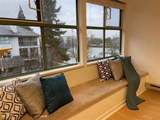 """Photo 7: PH1A 7025 STRIDE Avenue in Burnaby: Edmonds BE Condo for sale in """"SOMERSET HILL"""" (Burnaby East)  : MLS®# R2518301"""