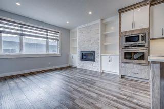 Photo 15: 3124 45 Street SW in Calgary: Glenbrook Semi Detached for sale : MLS®# A1140427