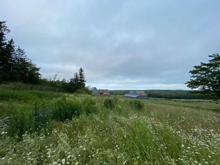 Photo 23: 519 JW MCCULLOCH Road in Meiklefield: 108-Rural Pictou County Farm for sale (Northern Region)  : MLS®# 202117518