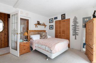 Photo 25: 1086 Harlequin Rd in : PQ Qualicum Beach House for sale (Parksville/Qualicum)  : MLS®# 878552