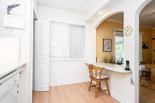 Photo 9: 323 Winchester Street in Winnipeg: Deer Lodge Residential for sale (5E)  : MLS®# 202015881
