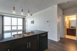 Photo 4: 1201 8710 Horton Road SW in Calgary: Haysboro Apartment for sale : MLS®# A1152139