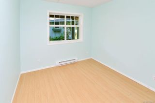 Photo 48: 2102 Mowich Dr in Sooke: Sk Saseenos House for sale : MLS®# 839842