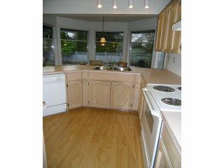 "Photo 2: 16761 CHERRYHILL CR in Surrey: Fraser Heights House for sale in ""Glenwood Estates"" (North Surrey)  : MLS®# F1313125"