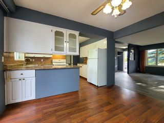 "Photo 15: 721 VEDDER Crescent: Spruceland House for sale in ""SPRUCELAND"" (PG City West (Zone 71))  : MLS®# R2615564"