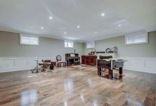 Photo 25: 112 Glenayr Road in Toronto: Forest Hill South House (2-Storey) for sale (Toronto C03)  : MLS®# C5301297