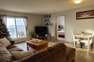 Photo 8: 405 13830 150 Avenue in Edmonton: Zone 27 Condo for sale : MLS®# E4223247