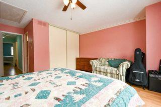 Photo 19: 21 21 Laguna Parkway in Ramara: Brechin Condo for sale : MLS®# S5149058