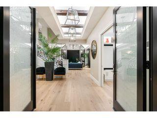 "Photo 3: 3415 CANTERBURY Drive in Surrey: Morgan Creek House for sale in ""MORGAN CREEK"" (South Surrey White Rock)  : MLS®# R2473403"