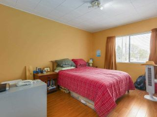 """Photo 14: 3468 ONTARIO Street in Vancouver: Main House for sale in """"Main Cambie"""" (Vancouver East)  : MLS®# R2589113"""