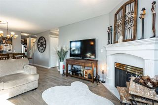 "Photo 15: 113 21928 48 Avenue in Langley: Murrayville Townhouse for sale in ""Murrayville Glen"" : MLS®# R2528800"