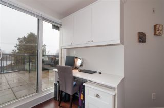 Photo 8: PH16 2265 E HASTINGS STREET in Vancouver: Hastings Condo for sale (Vancouver East)  : MLS®# R2335060