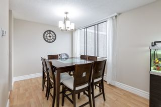 Photo 9: 1001 2020 BELLWOOD Avenue in Burnaby: Brentwood Park Condo for sale (Burnaby North)  : MLS®# R2618196