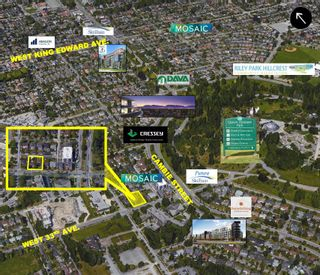 Photo 2: 661 WEST 33RD AVENUE, VANCOUVER, BC – PHASE 3 in Vancouver: Cambie House for sale (Vancouver West)  : MLS®# R2067421