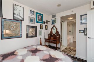 """Photo 16: 261 2080 W BROADWAY in Vancouver: Kitsilano Condo for sale in """"Pinnacle Living on Broadway"""" (Vancouver West)  : MLS®# R2496208"""