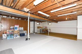 Photo 24: 6730 Henderson Highway: Gonor Residential for sale (R02)  : MLS®# 202112938