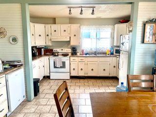 Photo 11: 5339 37A Avenue: Wetaskiwin House for sale : MLS®# E4255449
