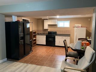 Photo 16: 81 Erin Green Way SE in Calgary: Erin Woods Detached for sale : MLS®# A1121607