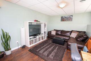 Photo 14: 1610 H Avenue North in Saskatoon: Mayfair Residential for sale : MLS®# SK850716