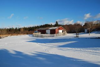 Photo 13: 6011 HIGHWAY 217 in Mink Cove: 401-Digby County Residential for sale (Annapolis Valley)  : MLS®# 202102243