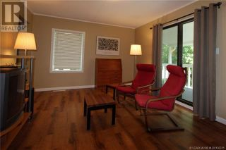 Photo 12: 942 Willow Street in Pincher Creek: House for sale : MLS®# A1143402