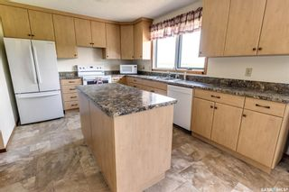 Photo 22: Priddell Acreage in South Qu'Appelle: Residential for sale (South Qu'Appelle Rm No. 157)  : MLS®# SK864264