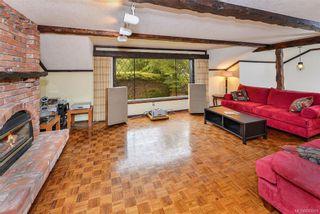 Photo 20: 1823 Ferndale Rd in Saanich: SE Gordon Head House for sale (Saanich East)  : MLS®# 843909