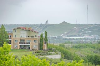 Photo 11: 42 Tuscarora View NW in Calgary: Tuscany Detached for sale : MLS®# A1119023