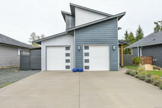 Photo 4: 2616 Kendal Ave in : CV Cumberland House for sale (Comox Valley)  : MLS®# 874233