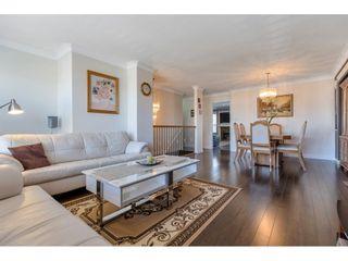 "Photo 8: 34644 FARMER Road in Abbotsford: Poplar House for sale in ""Huntington Village"" : MLS®# R2560733"