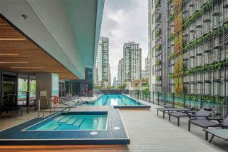 """Photo 24: SPH5001 777 RICHARDS Street in Vancouver: Downtown VW Condo for sale in """"TELUS GARDEN"""" (Vancouver West)  : MLS®# R2595049"""