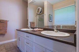 Photo 34: 797 Monarch Dr in : CV Crown Isle House for sale (Comox Valley)  : MLS®# 858767
