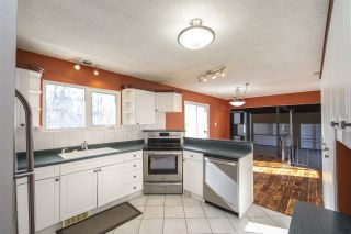 Photo 28: 205 Grandisle Point in Edmonton: Zone 57 House for sale : MLS®# E4230461