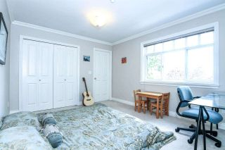 Photo 14: 3521 W 40TH AVENUE in Vancouver: Dunbar House for sale (Vancouver West)  : MLS®# R2083825
