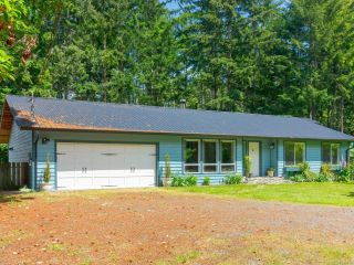 Photo 3: 1455 Chilco Rd in CROFTON: Du Crofton House for sale (Duncan)  : MLS®# 840790